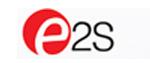 logo-2s