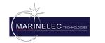 logo-marinelec