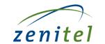 logo-zenitel