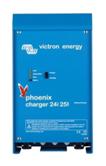 Redresor Victron Energy Pheonix Charger 24/16
