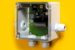 DHR Comutator Daylight