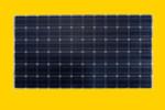victron-panou-solar