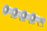 STB2-led-xenon