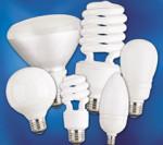 lampi-fluorescente-compacte