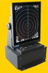 radar-rhrs2014