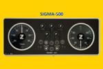 sigma500